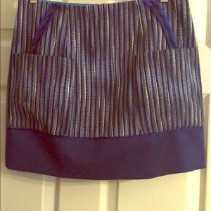 NWT Tahari skirt